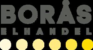 Borås Elhandel