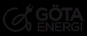 göta energi logo