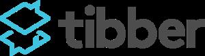 tibber