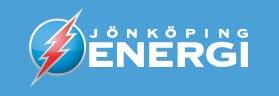 Jönköping Energi