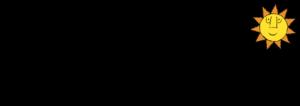 Karlstad Energi