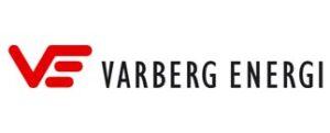 Varberg Energi