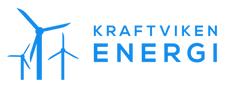 Kraftviken Energi