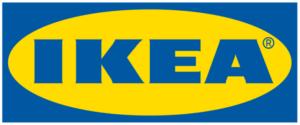 IKEA Elavtal